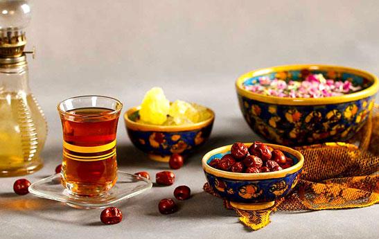 از خواص شگفت انگیز چای سیاه چه میدانید؟